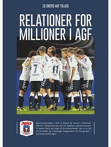 Relationer for millioner