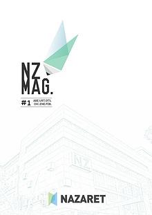 NZ MAG