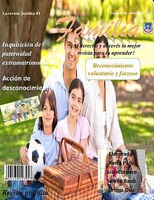 Revista Uny