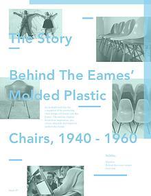 Eames Book