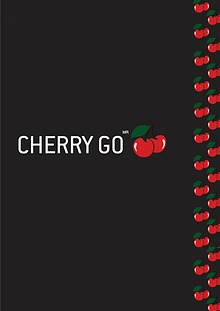 CHERRY GO