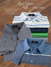 2018 Divots Spring Issue