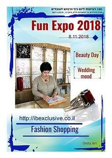 Fun Expo 2018 2