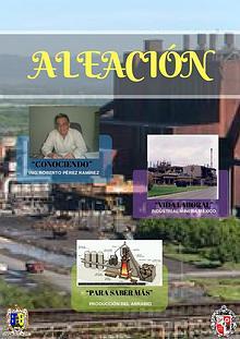 ALEACION