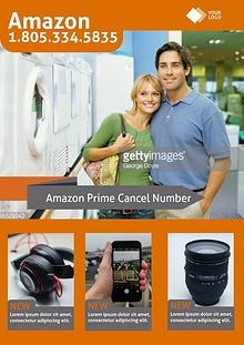 :)amazon prime customer service number 1.805.334.5835 Amazon Prime