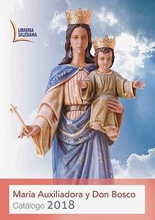Catálogo Religioso