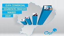 Revista CNT