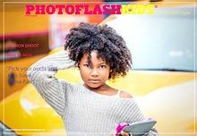 photoflashkids
