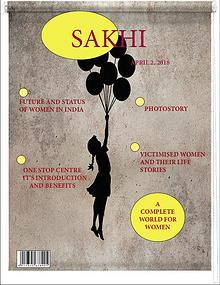 SAKHI