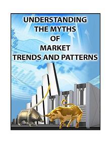 Rapid Trend Gainer Free Download