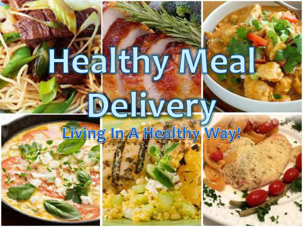 Online food delivery in toronto healthy meal delivery living in a online food delivery in toronto healthy meal delivery living in a healthy way forumfinder Images