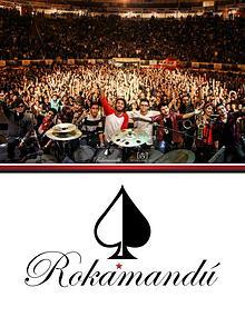 Portafolio Rokamandú