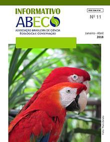 Informativo ABECO nº11