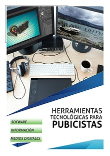 Herramientas tecnológicas para publicistas