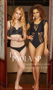 La Paola Sp