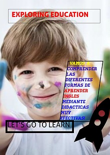 educación bilingüe en estratos bajos de bogotá