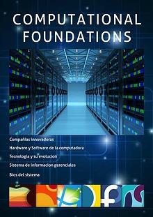 Computational Foundations
