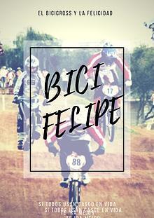 BiciFelipe