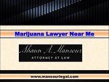 MMFLA Attorney