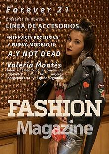 Revista 1°