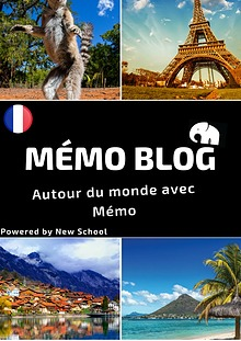 Memo Blog-France