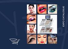 Displays catalogue
