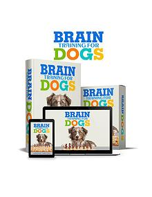 Brain Training For Dogs PDF / Book Free Download