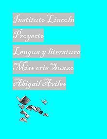 literatura hondureña
