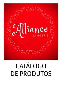 CATÁLOGO DE PRODUTOS ALLIANCE LINGERIE
