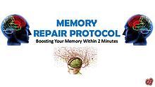 Memory Repair Protocol PDF Download [2018] FREE