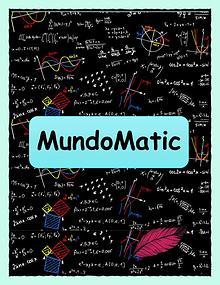 Revista Digital MundoMatic Jesi