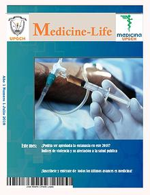 Medicine-Life