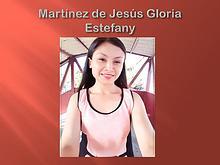 Magazine by Estefany martinez