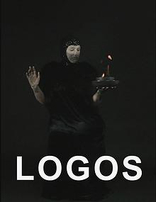 Logos II 2018