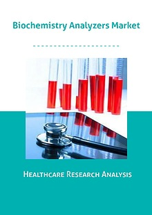 Healthcare Research Reports