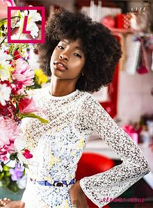 RADR Lite - Reboot Issue ( July 2018)